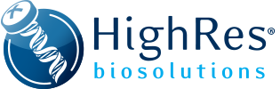 HighRes Logo 200px.png