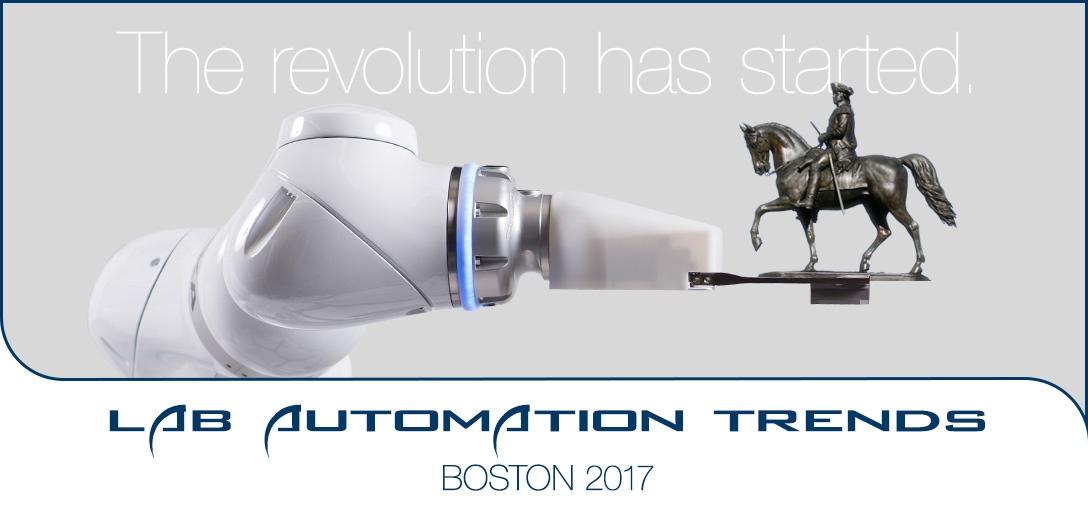 Lab Automation Trends - Boston - LP Banner.jpg