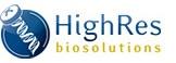 HighResBio